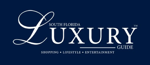South Florida Luxury Guide